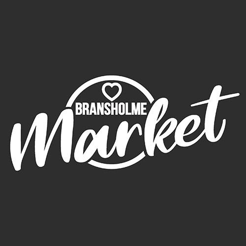 Bransholme Market