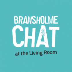 Bransholme Chat at The Living Room