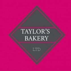 Taylor's Bakery