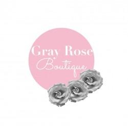 Gray Rose Boutique