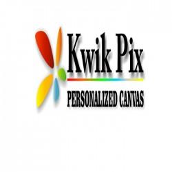 Kwik Pix