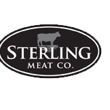 Sterling Meat Co