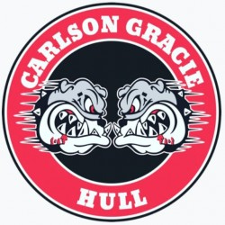 Carlson Gracie Hull