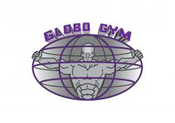 Globo Gym