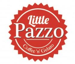 Little Pazzo