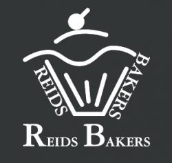 Reids Bakers