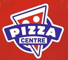 Pizza Centre