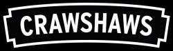 Crawshaw Butchers